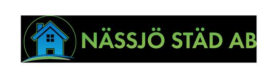 Städfirma i Nässjö - Nässjö Städ AB